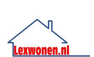 Hypotheekadviseur Velsen